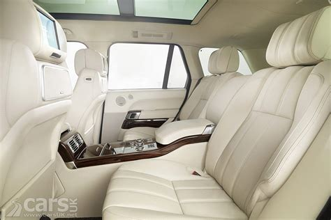 new land rover interior 2013 range rover photo gallery cars uk