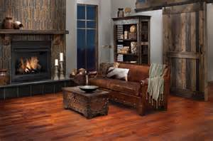 why timberclick flooring floating hardwood is a good idea mommy on a shoestring