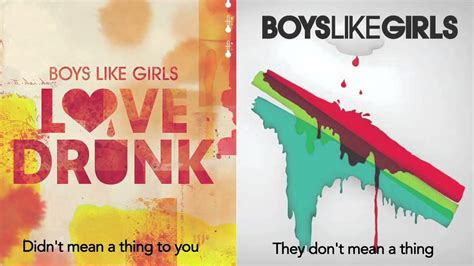boys like girls the great escape mp3 marcus love drunk the great escape boys like girls