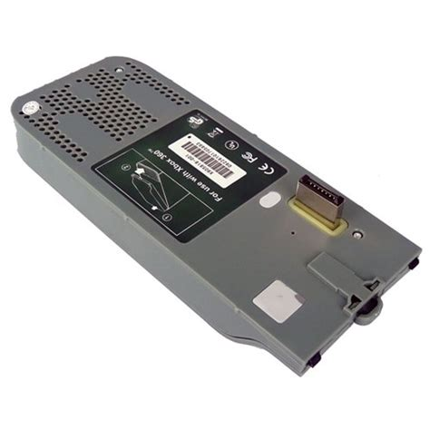 Disk External Xbox 360 drive disk 250gb new hdd 250g external use for microsoft xbox 360 ebay