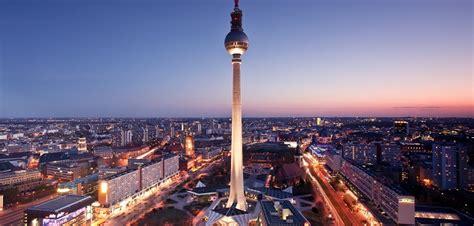 sprung vom park inn berlin hotel in berlin park inn by radisson berlin
