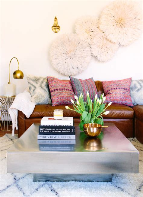 decorating first home first apartment decorating ideas popsugar home