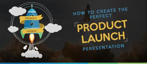 Green Home Building Ideas how to design the perfect product launch presentation