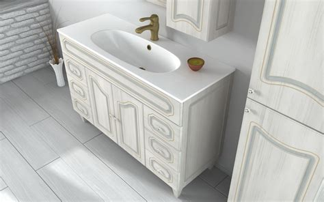 emejing mobile bagno decap 195 168 contemporary skilifts us