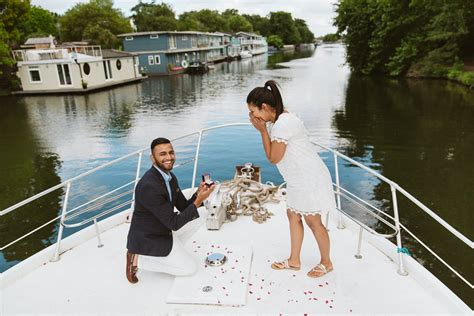 thames river yacht club ontario london surprise proposal photos yacht river thames
