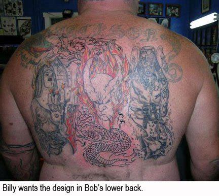 graveyard back tattoo graveyard tattoo images designs