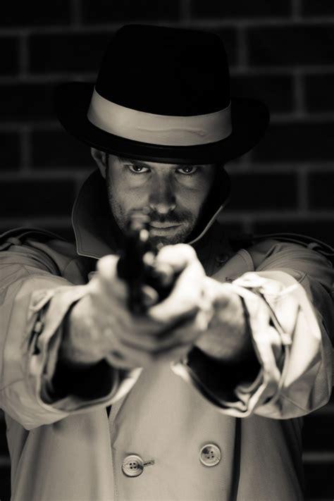film noir gangster movies film noir gangster rob hawkins on fstoppers