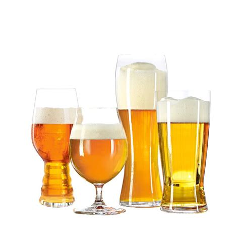 barware glasses guide barware glasses guide 28 images alcohol cocktail