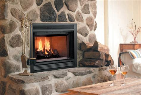 Wood Burning Fireplaces by Sovereign Wood Burning Fireplace Monessen 36 Quot Circulating