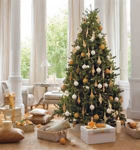 fascinating christmas decorating ideas small indoor