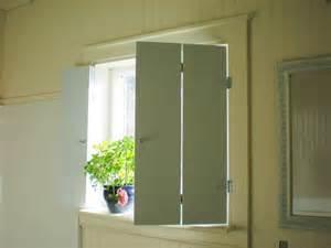 window coverings for bathroom windows interior
