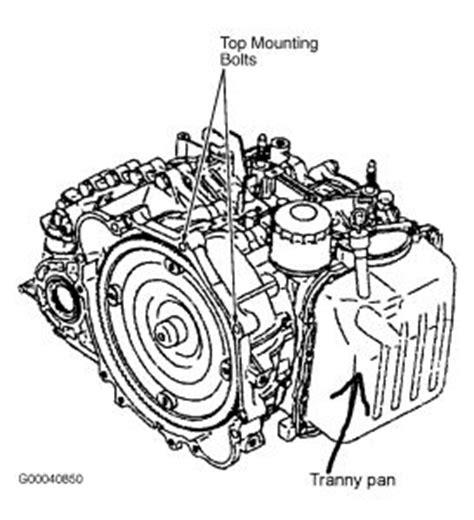 2001 hyundai elantra transmission problems 2001 hyundai elantra where is the transmission fileter