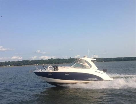 chaparral boats for sale montreal 2010 chaparral 310 signature boat for sale 2010 motor