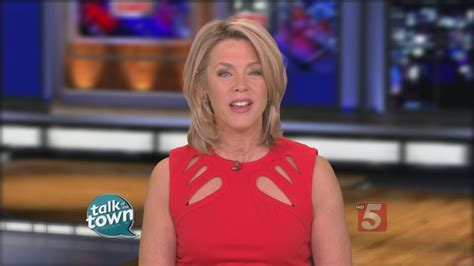 inside edition deborah norville previews upcoming inside edition special