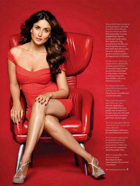 bollywood heroine photo shoot kareena kapoor hot photo shoot at maxim magazine
