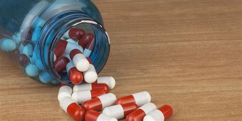 hepatitis c creatine price how some government programs do it