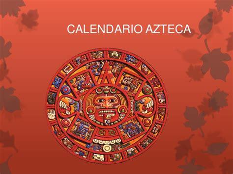 imagenes de fondos aztecas presentacion cultura azteca