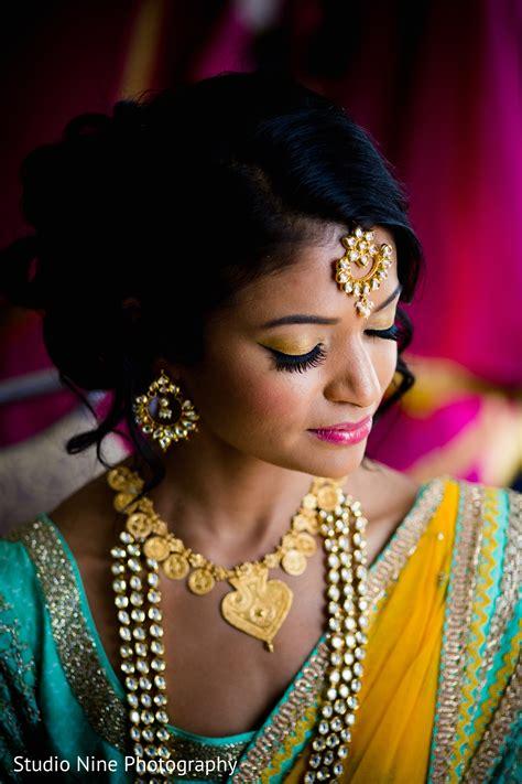 Wedding Hair And Makeup Ri by Indian Bridal Hair And Makeup In Newport Ri Indian