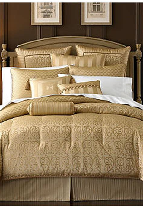waterford bedding collection waterford anya bedding collection online only belk com