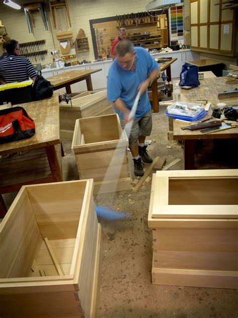woodwork course pdf diy woodwork courses melbourne wooden table