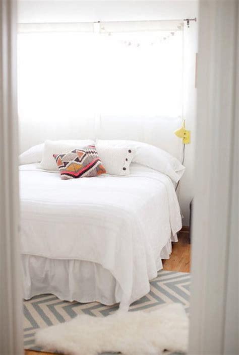 Diy Apartment 29 Beautiful Diy Ideas For Apartments Apartment
