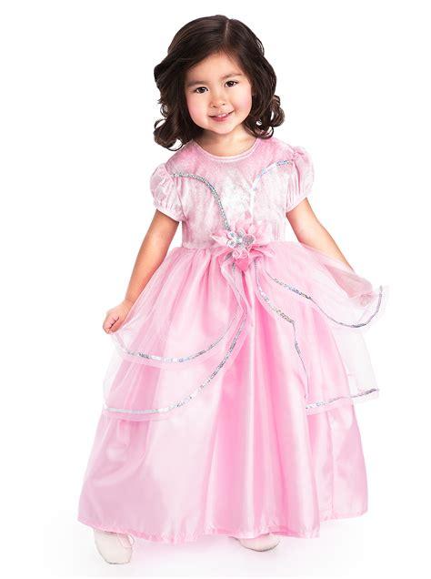 Royal Pink by Royal Pink Princess Dress New Everything Princesses