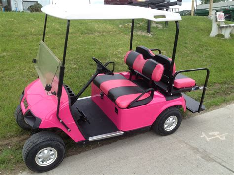 golf cart custom golf carts masters golf carts golf carts golf