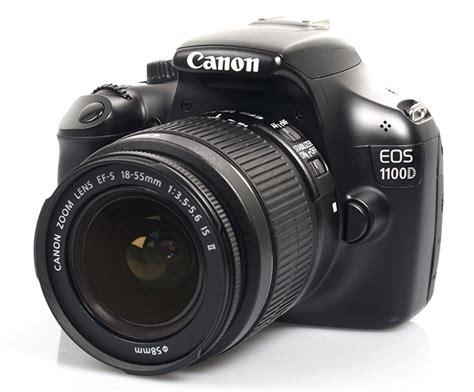 Kamera Canon 1100d Baru Dan Bekas harga kamera canon eos 1100d canon eos 1100d harga kamera