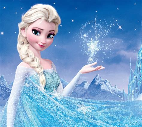 film cartoon elsa frozen verst 246 rendes video von prinzessin elsa aufgetaucht