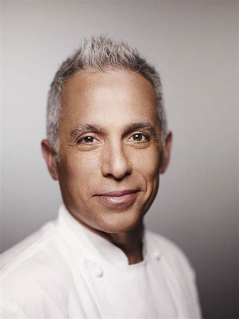 geoffrey zakarian haute 10 questions for geoffrey zakarian chef owner of the lambs club haute living