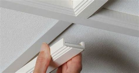 Ceiling Tile Grid Covers by Drop Ceiling Grid Bath And Drywall On