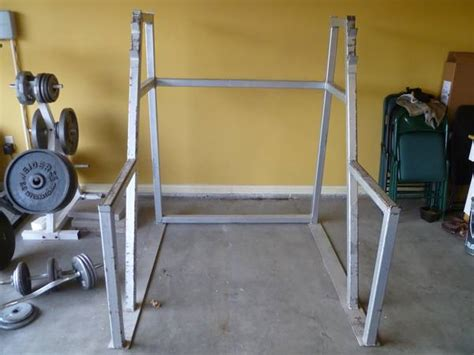 weider 155 weight bench weider 155 weight bench espotted