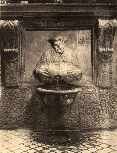 amaca finanza on line vecchie fontane e non il passato nel presente pagina 2
