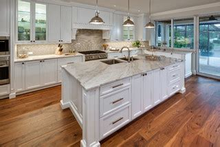 custom cabinets naples fl custom kitchens in naples florida