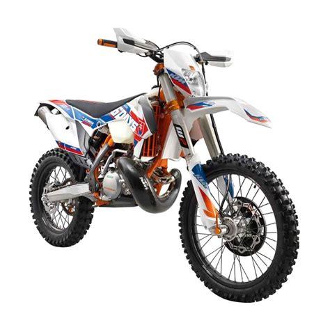Helm Snail Mx315 promo jual motocross ktm free voucher shell dan apparel blibli