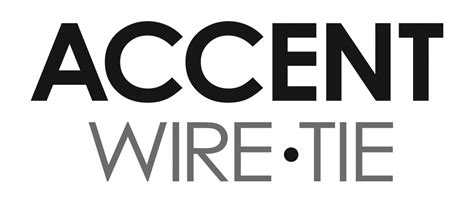 Accent Wire baling wire bale ties wire tier accent wire tie