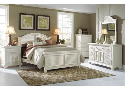 www badcock com bedroom furniture badcock discontinued furniture pictures to pin on