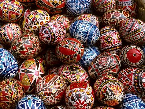 amazing easter eggs amazing easter eggs wallpapers and images wallpapers