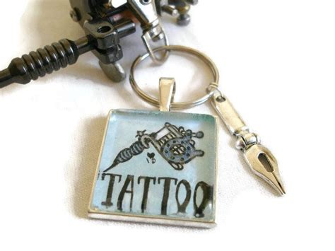 tattoo machine keychain 1000 images about fan submissions on pinterest nyc
