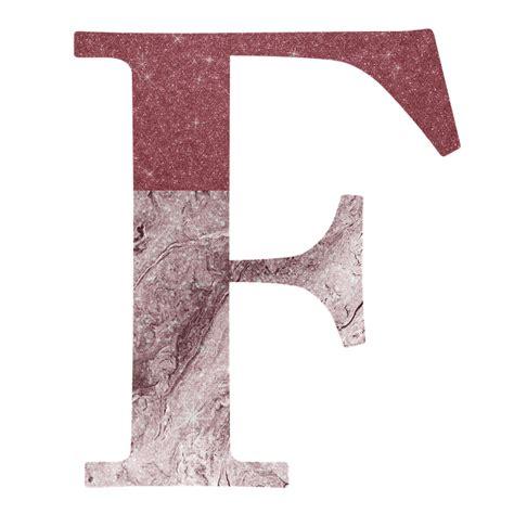 Jual Gembok Huruf gambar 3333873 pixabay letter alphabet marble gambar