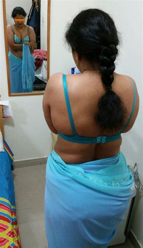Shiba Bhabhi S Beauty In Blue Bra Saree South Pinterest Other Blue And Beauty
