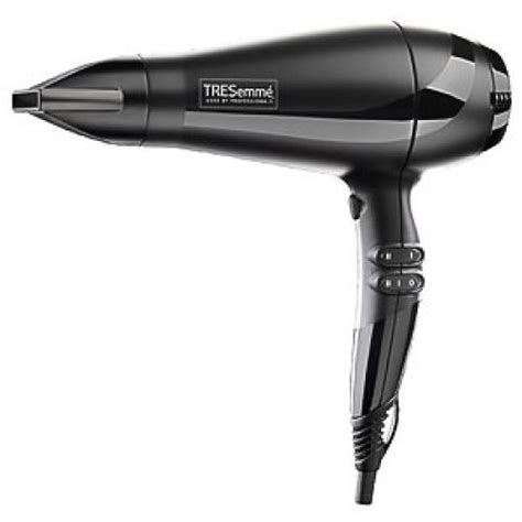 Babyliss Ac Hair Dryer Salon Light 2100w 17 best images about haircare on ceramics