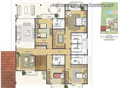 plantas de casa plantas de casas 2012 modelos