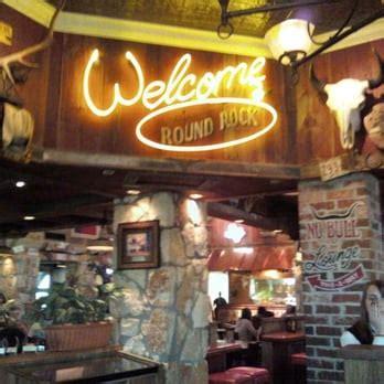 saltgrass steak house round rock tx saltgrass steak house 123 reviews steakhouses round