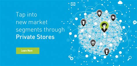 digital river world payments ecommerce solutions ecommerce solutions payment gateways digital marketing