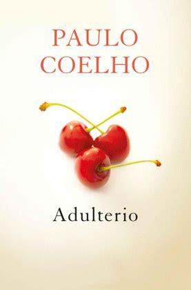 leer guapa libro en linea gratis pdf leer adulterio paulo coelho online leer libros online descarga y lee libros gratis