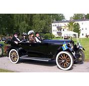 1920 Hupmobile Pictures To Pin On Pinterest  PinsDaddy