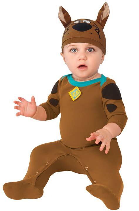 scooby doo costume scooby doo costumes canada 2016 costumes