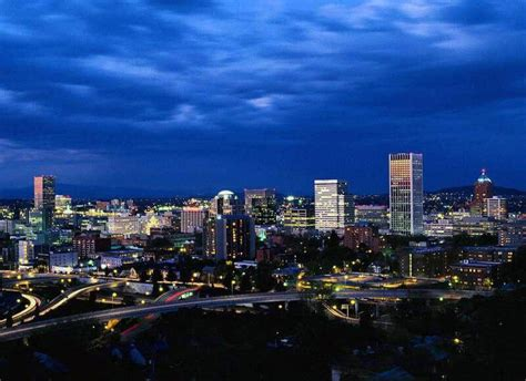 Find Portland Oregon Move From Portland Or To Philadelphia Pa For A Pleasant Change Www Findgoodmovers Net