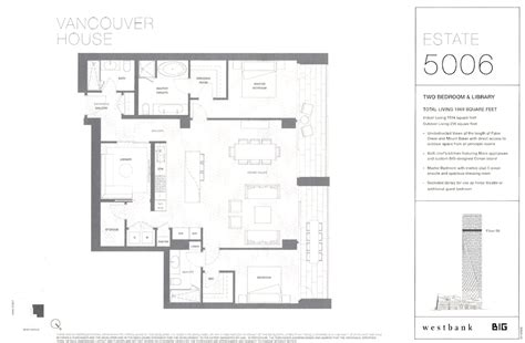vancouver floor plans blog vancouver architecture albrighton real estate